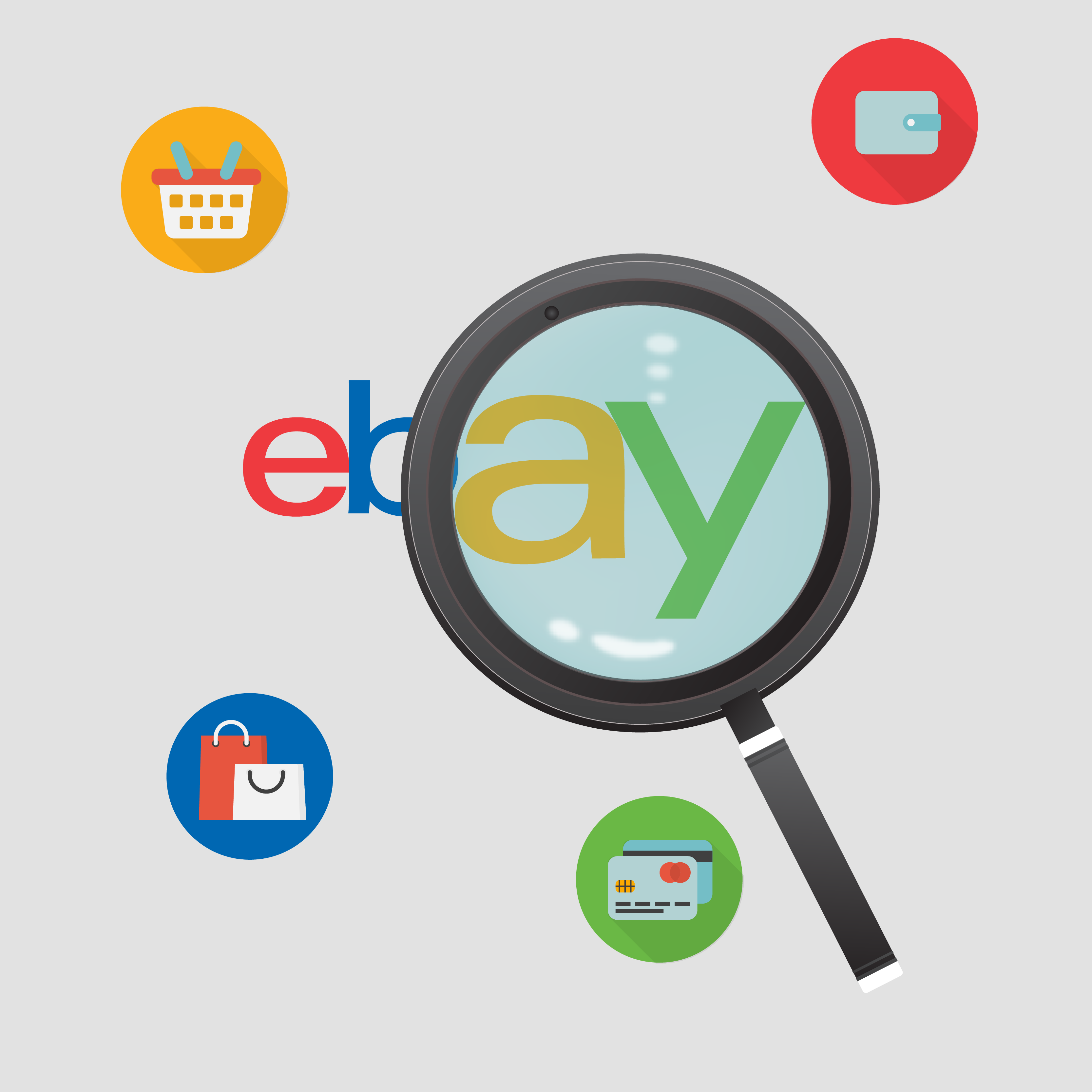 what are the limits to outsourcing trust and safety for ebay One more sign world is shrinking – ebay is for suckers craiglist limits the market to local while ebay gave access to i used to work at ebay trust and safety.