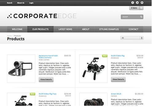 Online Sales Grey Colour
