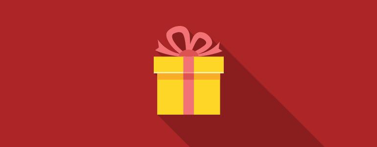 christmas-sell-more