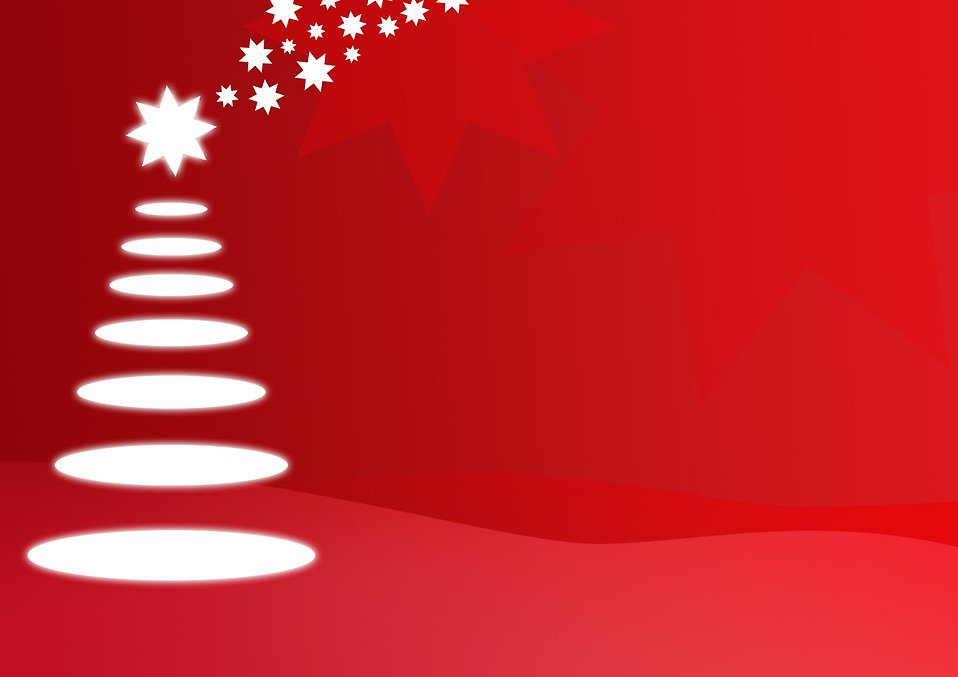 christmas_online_sales_sell_more