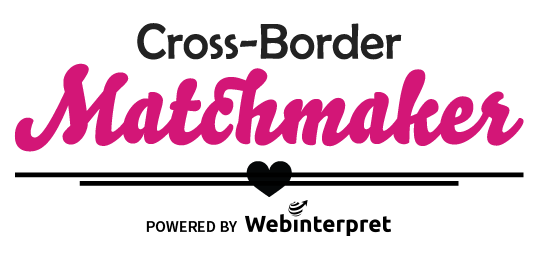 cross border dating sites