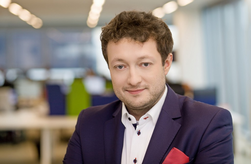 expert-ecommerce-interview-amazon