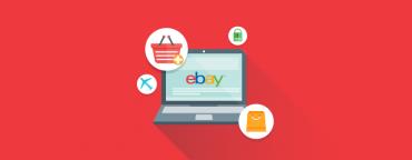 ebay-online-sales