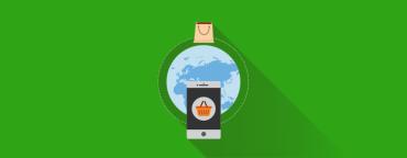 ecommerce-sales-globe