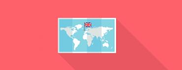 uk_online_marketplace