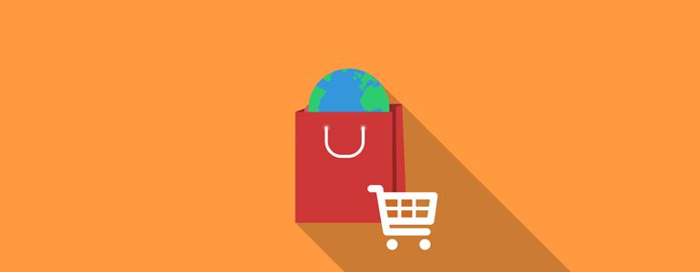international-online-markets
