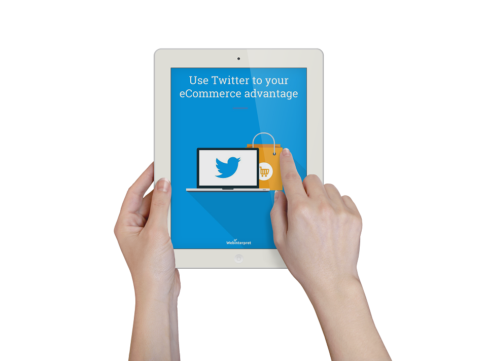 twiiter-build-your-ecommerce-brand