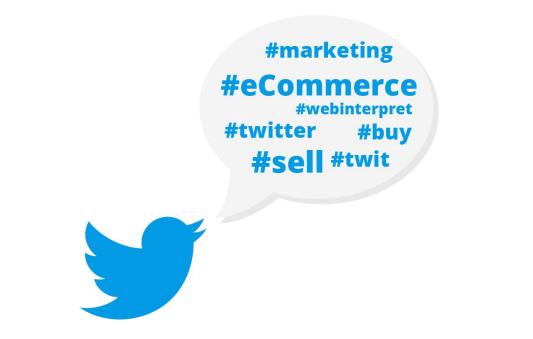 twitter-hashtag-ecommerce