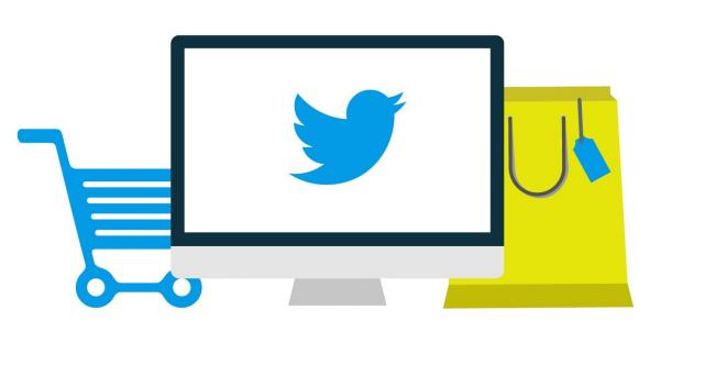 twitter-online-sales-success