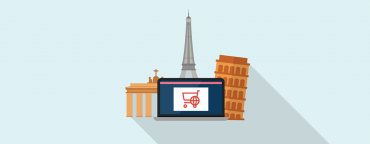 marketplaces-uk-germany-us-france-italy