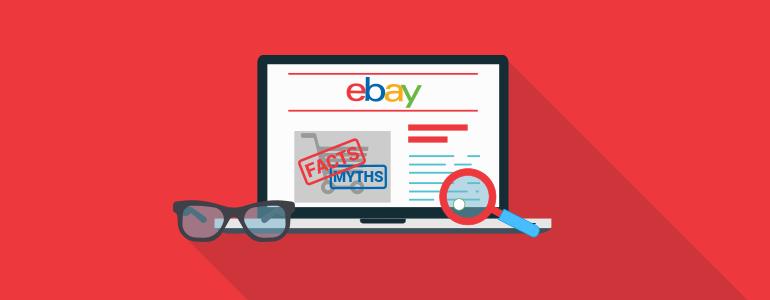 ebay-online-sales-facts-myths