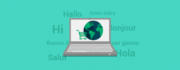 ecommerce-machine-translation