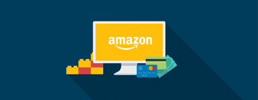 amazon-update-sellers-fee-select-brands