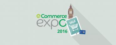 ecommerce-expo-2016-webinterpret