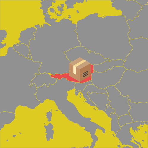 ecommerce-austria-location-delivery