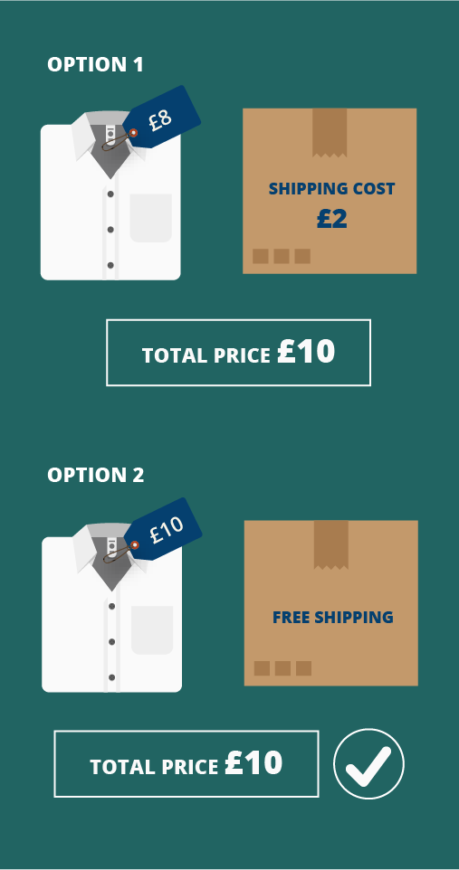 online-sales-free-shipping