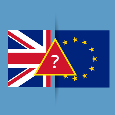 brexit-ecommerce-future
