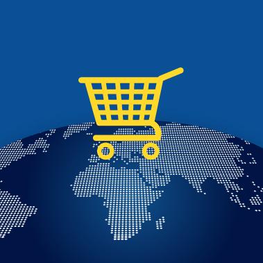 cross-border-trading-sell-internationally