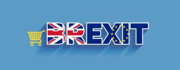 ecommerce-brexit