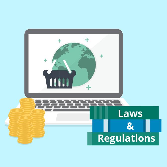 global_ecommerce_laws_regulations