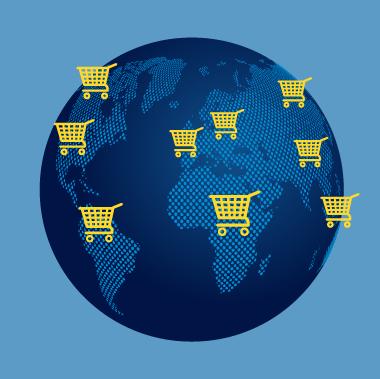 international-ecommerce