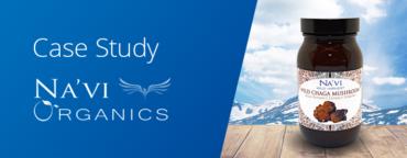 navi-case-study-online-store