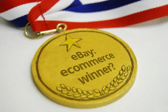 ebay-ecommerce-winner