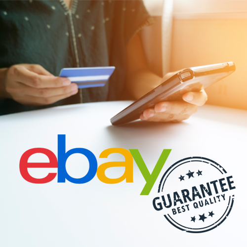 ebay_ecommerce_guarantee