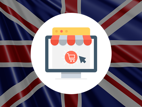 british-flag-ecommerce