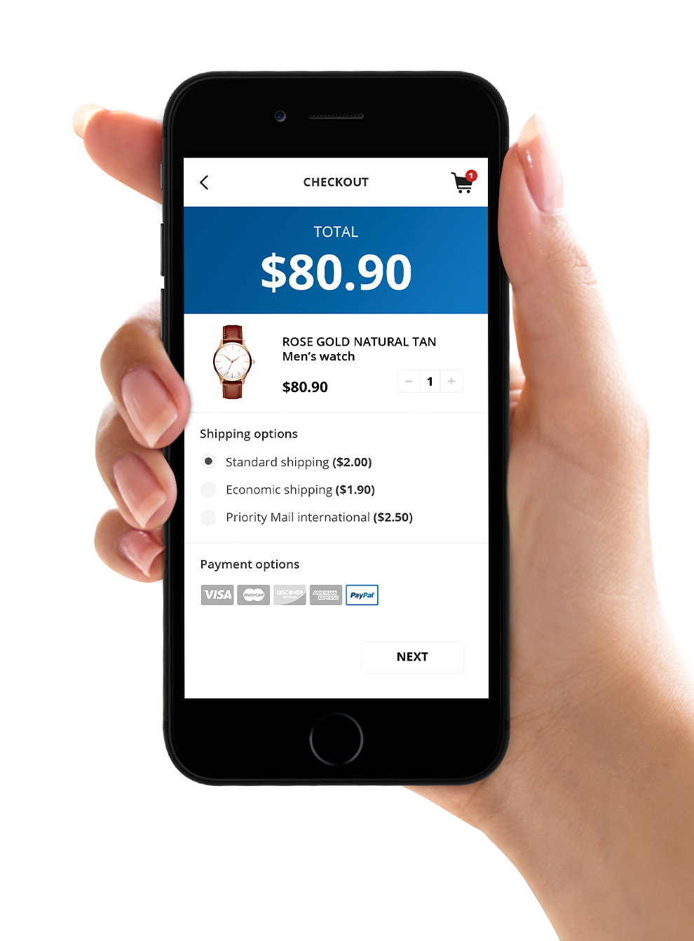 ecommerce-checkout-mobile