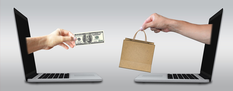 ecommerce-checkout-payment