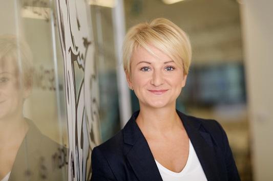 paulina-bijok-international-ecommerce-expert