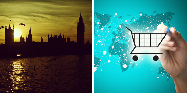 uk-sunset-ecommerce