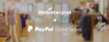 webinterpret-paypal-global-sellers