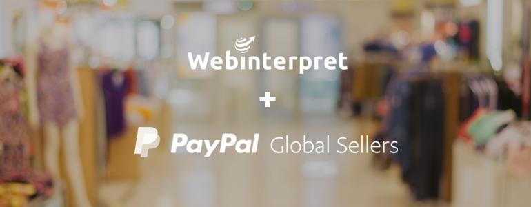 webinterpret-paypal-global-sellers