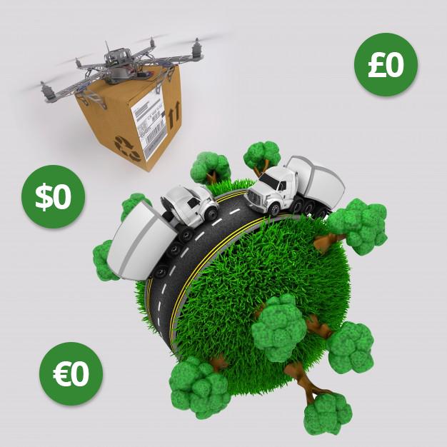 ecommerce-free-international-shipping