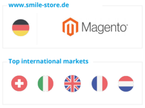 top-markets-smilestore