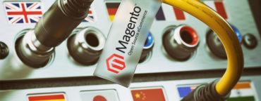 Magento-translation-comprehensive-guide