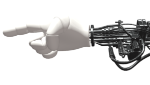 ai-human-touch