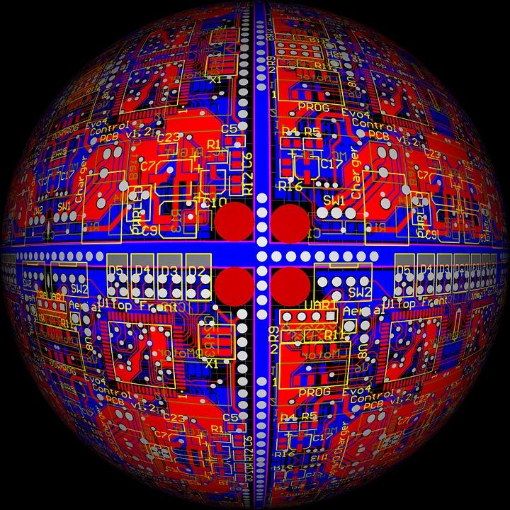 artificial-intelligence-world-ecommerce