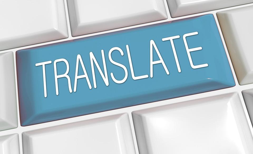 automatic-translation