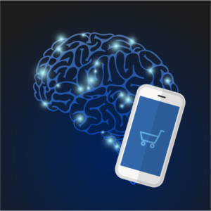 ecommerce-artificial-intelligence