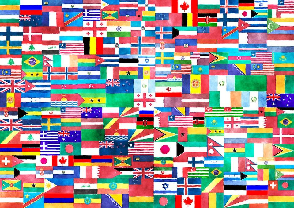 ecommerce-translation-multiple-languages
