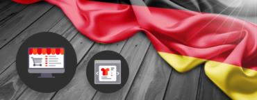 germany-ecommerce