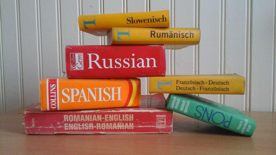 traditional-dictionary-translation