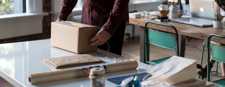 ecommerce-fulfillment-delivery
