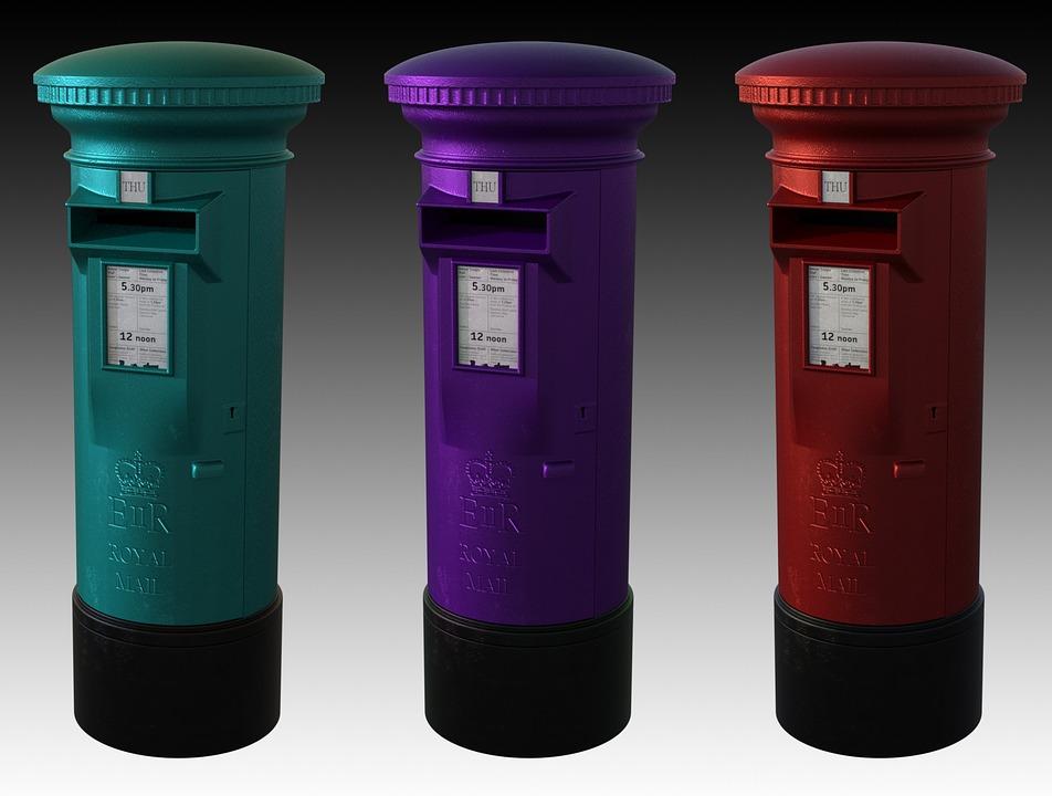 ecommerce-parcel-postbox