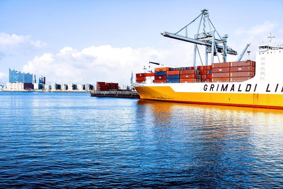shipping-international
