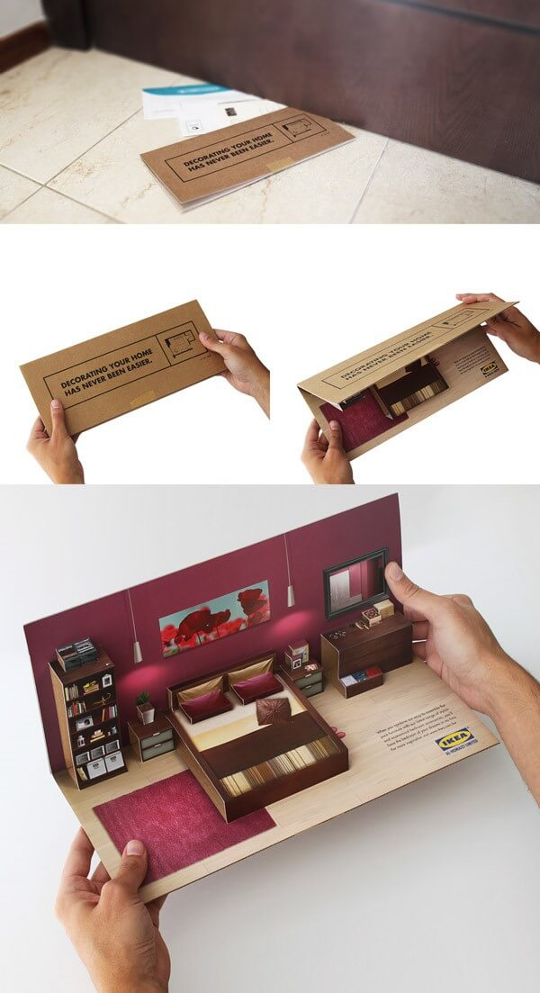 ikea-popup-mail
