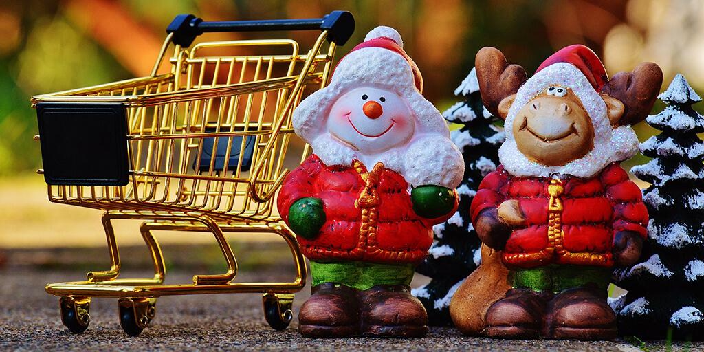 shopping-cart-ecommerce-holiday